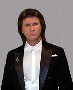 Дмитрий Белинский