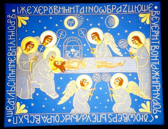 Иконы бисером рисунок на канве схемы бисер вышивка, наборы для вышивания крестом и бисером, вышивка крестиком, иконы...
