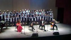 Видео КВАРТЕТА СКАЗ на официальном сайте Ансамбля | Video QUARTET SKAZ on official site balalaika ensemble